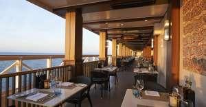 Croaziera 2021 - Bermuda (New York) - Norwegian Cruise Line - Norwegian Joy - 4 nopti