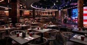 Croaziera 2020 - SUA si Canada cu Pacific (Los Angeles) - Norwegian Cruise Line - Norwegian Joy - 5 nopti
