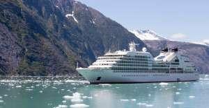 Croaziera 2021 – Transatlantic si Repozitionari (Lisabona) - Seabourn Cruise Line – Seabourn Sojourn – 12 nopti