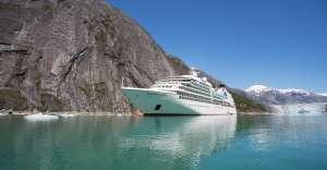 Croaziera 2021 – Mediterana de Vest (Barcelona) - Seabourn Cruise Line – Seabourn Sojourn – 7 nopti