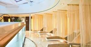 Croaziera 2021 – Caraibele de Est (Miami) - Seabourn Cruise Line – Seabourn Odyssey - 8 nopti