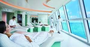 Croaziera 2021 – Europa de Sud (Southampton)  – Celebrity Cruises – Celebrity Silhouette  – 8 nopti