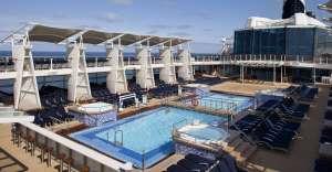 Croaziera 2019 - Caraibe/Bahamas (Fort Lauderdale) - Celebrity Cruises - Celebrity Silhouette - 9 nopti