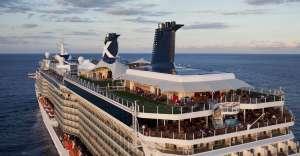 Croaziera 2020 - Alaska - Pasajul Interior (Vancouver) - Celebrity Cruises - Celebrity Eclipse - 7 nopti