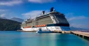 Croaziera 2019 - Caraibele de Sud (Fort Lauderdale) - Celebrity Cruises - Celebrity Silhouette - 8 nopti