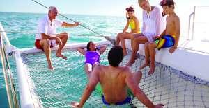 Croaziera 2019 - Insulele Canare (Southampton) - Celebrity Cruises - Celebrity Silhouette - 10 nopti
