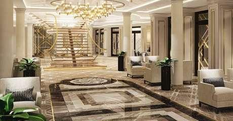 Croaziera 2020 - Caraibe de Est (Miami) - Regent Seven Seas Cruises - Seven Seas Splendor - 9 nopti