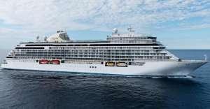 Croaziera 2021 - Grecia/Turcia  si Marea Neagra (Venetia) - Regent Seven Seas Cruises - Seven Seas Splendor - 10 nopti