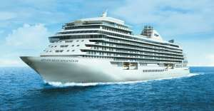 Croaziera 2021 - Transatlantic / Repozitionare (Miami) - Regent Seven Seas Cruises - Seven Seas Splendor - 14 nopti