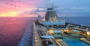 Croaziera 2020 - Caraibe de Vest (Miami) - Regent Seven Seas Cruises - Seven Seas Splendor - 7 nopti