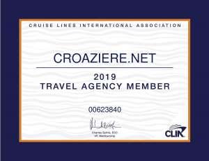 Certicifat CLIA 2019