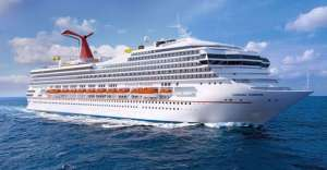 Croaziera 2021 - Bahamas (Miami) - Carnival Cruise Line - Carnival Sunrise - 4 nopti