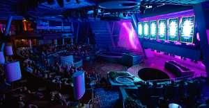 Croaziera 2021 - Insulele Grecesti (Civitavecchia) - Royal Caribbean Cruise Line - Odyssey of the Seas - 9 nopti