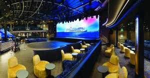 Croaziera 2021 - Repozitionare (Civitavecchia) - Costa Cruises - Costa Smeralda - 23 nopti