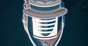 Croaziera 2021 – Caraibe de Vest (Miami) - MSC Cruises - MSC Seashore - 5 nopti