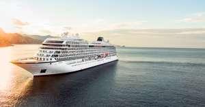 Croaziera 2021 - Scandinavia si Fiordurile Norvegiene (Bergen) - Viking Ocean Cruises - Viking Sun - 12 nopti