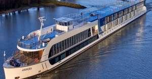 Croaziera 2021 - Rin (Amsterdam) - AmaWaterways - Ama Mora- 7 nopti