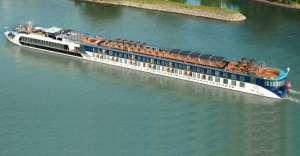 Croaziera 2021 - Raurile Europei (Basel) - AmaWaterways - Ama Lucia - 10 nopti