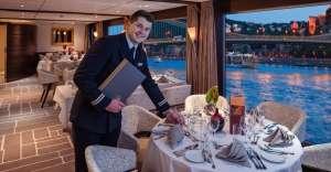 Croaziera 2020 - Rapsodie pe Dunare (Passau) - Luftner Cruises - MS Amadeus Brilliant - 7 nopti