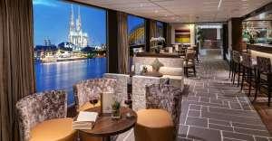 Croaziera 2021 – Serenada Lalelelor (Amsterdam) - Luftner Cruises – MS Amadeus Brilliant - 7 nopti