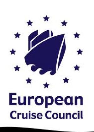 European Cruise Council