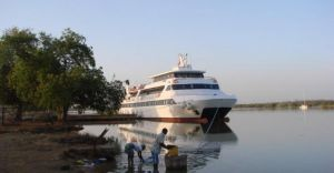 Croaziera 2020 - World & Exotic (Mahe) - Variety Cruises - M/Y Pegasus - 7 nopti