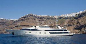 Croaziera 2020 - Mediterana de Vest (Lisabona) - Variety Cruises - Harmony V - 7 nopti