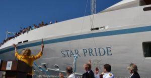 Star Pride
