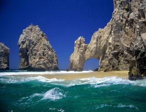 Mexic/Coasta Pacifica
